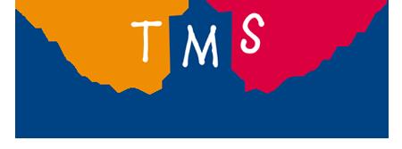 Thomas Morus Schule Münster
